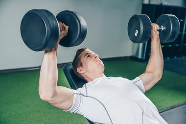 man-working-out-with-weights