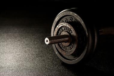 fitness-1882721_1280