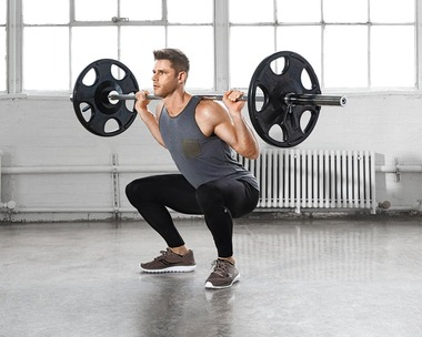 1280-squat-barbell-james-michelfelder_0