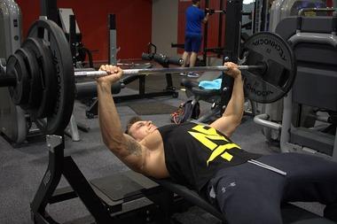 fitness-3193154_640