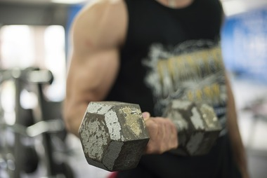 gym-1937829_640 (1)