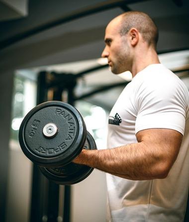 gym-2793007_1280