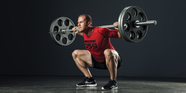 improve-your-squat-opener