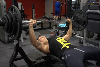 fitness-3193154_1280
