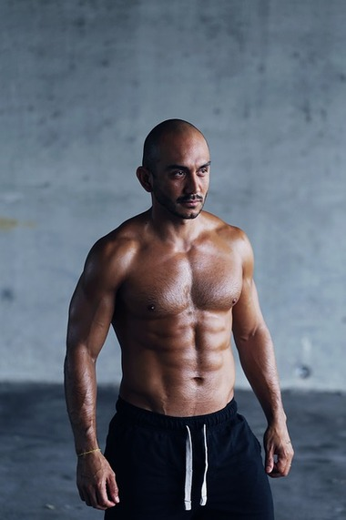 workout-2928389_640