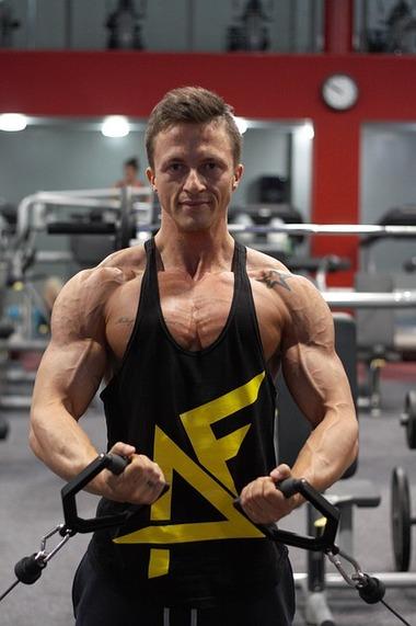 fitness-2378953_640