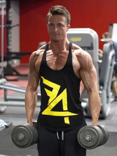 fitness-2378982_1280