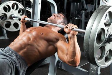 incline-bench-press-2-1-e1527476219132 (1)