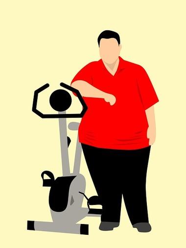 overweight-3018731_640