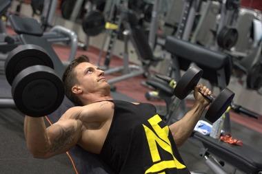 fitness-3502830_1280