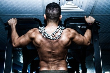 muscle-2459720_640 (1)