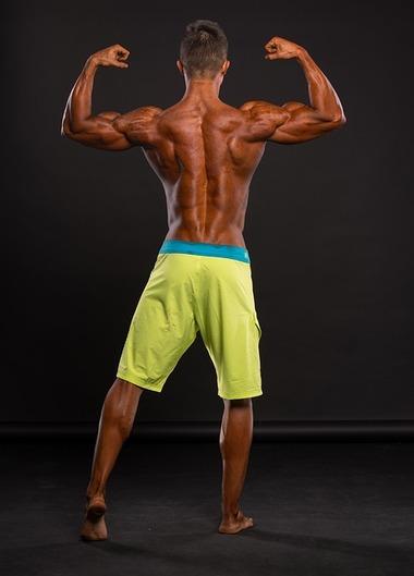 fitness-2378993_640