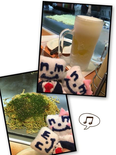 furubayashi-okonomi