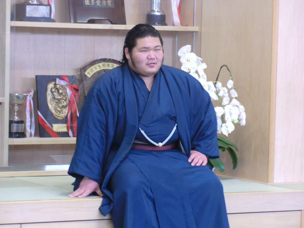 宝富士大輔の画像 p1_39