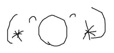 kaomozi