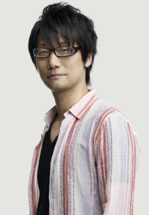 【2chゲーム】「メタルギア」生みの親小島秀夫氏・コナミとの確執や退社騒動について