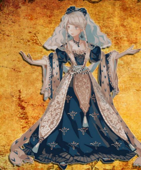 【2chVIP】幼女が全世界の王になったら争いなんかなくなるよな?