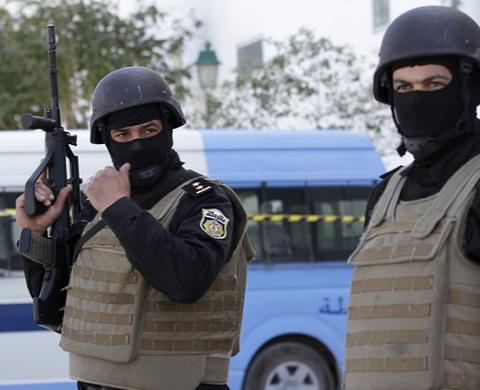 【2chニュース】イスラム国がまたしても犯行声明チュニジア観光客襲撃