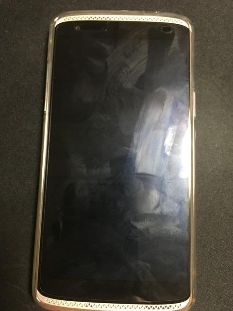 20170520_141343511_iOS