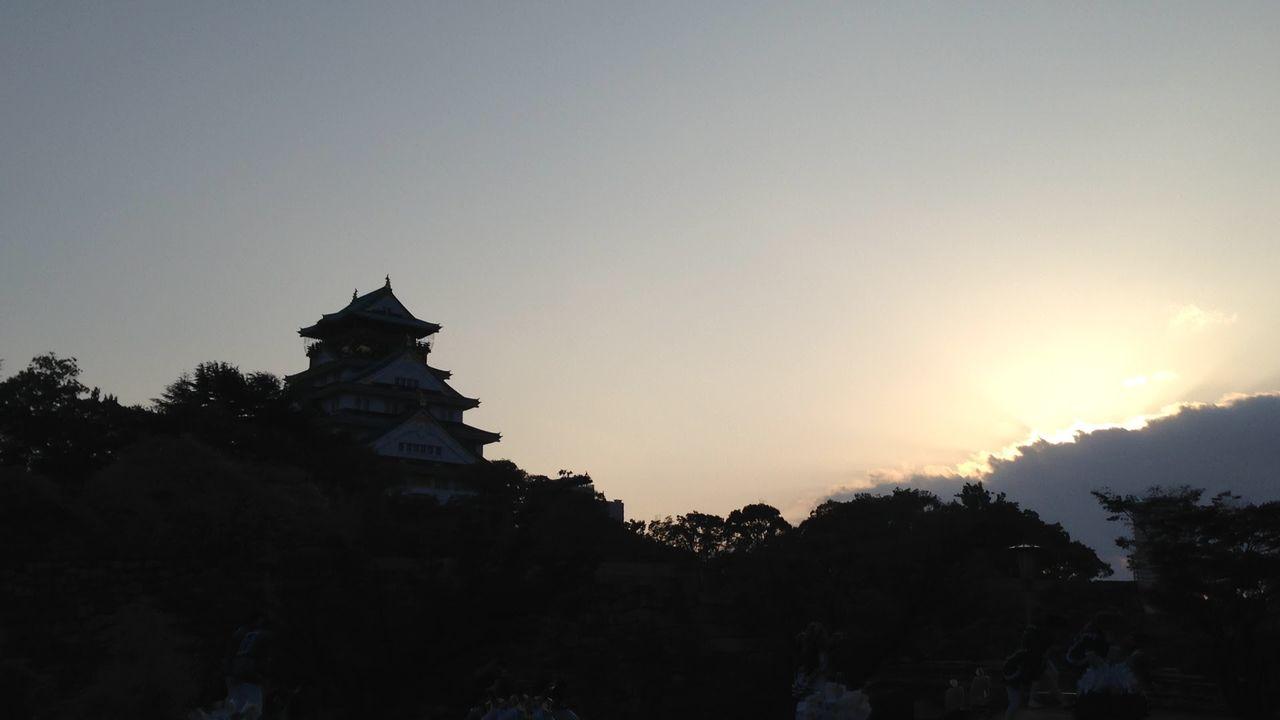 上神谷だんじり祭2016年を振り返りコメント