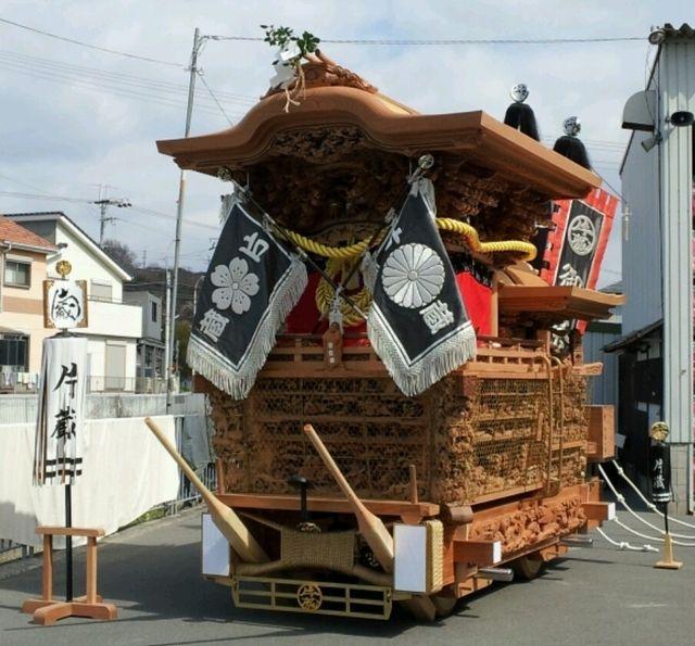 katakura1.jpg