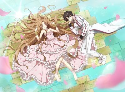 anime_wallpaper_sword_art_online_Asuna-Kirito-8869983
