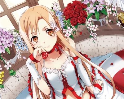 anime_wallpaper_sword_art_online_Asuna-Yuuki-777279