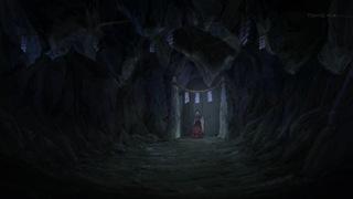 [Zero-Raws] Inari, Konkon, Koi Iroha - 08 (MX 1280x720 x264 AAC)_00_22_03_00