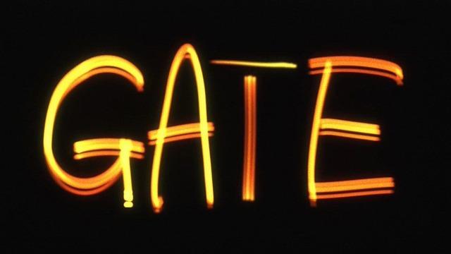 GATE(ゲート)自衛隊 彼の地にて、斯く戦えり 1話80
