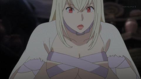 junketsu_maria2_16
