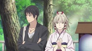 [Zero-Raws] Inari, Konkon, Koi Iroha - 08 (MX 1280x720 x264 AAC)_00_19_03_00