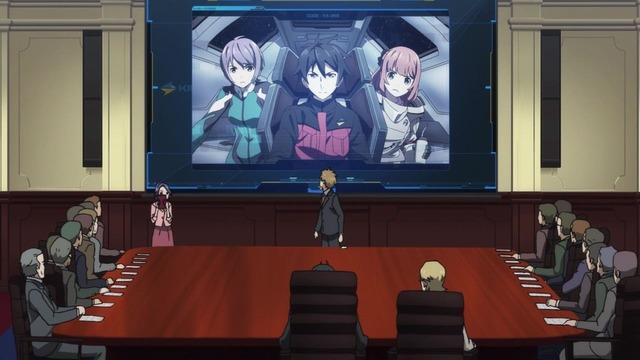 Classroom☆Crisis」45