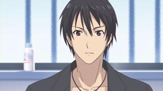 [Zero-Raws] Inari, Konkon, Koi Iroha - 08 (MX 1280x720 x264 AAC)_00_00_58_00