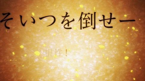 yuyuyu04119