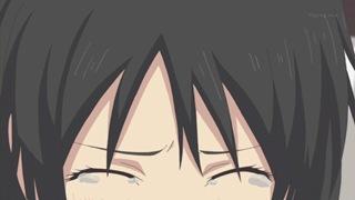[Zero-Raws] Inari, Konkon, Koi Iroha - 08 (MX 1280x720 x264 AAC)_00_17_13_00