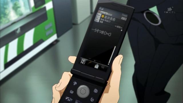 アイドルマスター 12話 感想 9