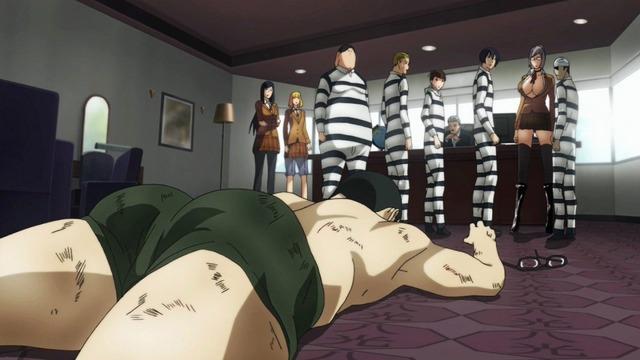 監獄学園210