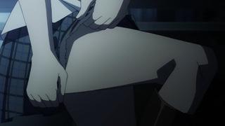 悪魔のリドル8話065