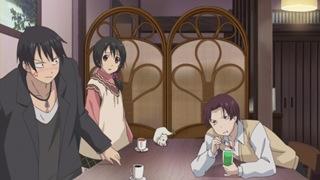 [Zero-Raws] Inari, Konkon, Koi Iroha - 08 (MX 1280x720 x264 AAC)_00_05_43_00