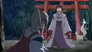 [Zero-Raws] Inari, Konkon, Koi Iroha - 08 (MX 1280x720 x264 AAC)_00_21_03_00
