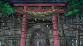 [Zero-Raws] Inari, Konkon, Koi Iroha - 08 (MX 1280x720 x264 AAC)_00_21_18_00