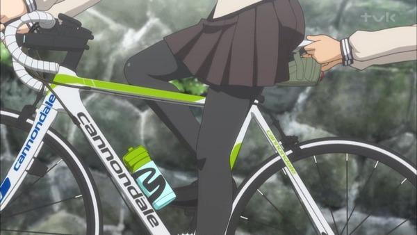 南鎌倉高校女子自転車部041