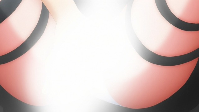 To LOVEる-とらぶる-ダークネス2nd 1話 感想 66