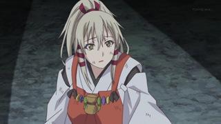 [Zero-Raws] Inari, Konkon, Koi Iroha - 08 (MX 1280x720 x264 AAC)_00_21_08_00