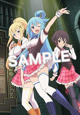 shop_animate