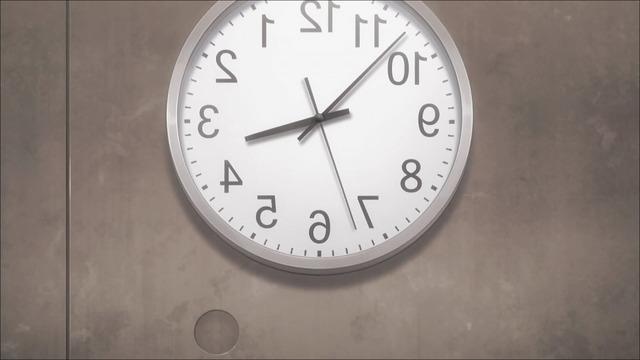 「アイドルマスター シンデレラガールズ」2nd SEASON PV 57