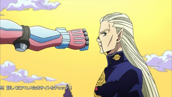 ジョジョ4部27話030