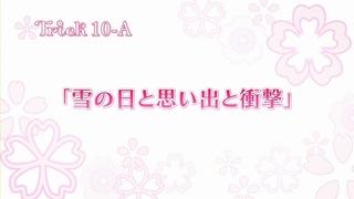 20140314152851