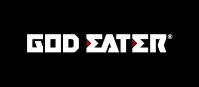 god_eater_logo_img