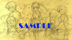 tokuten_animate
